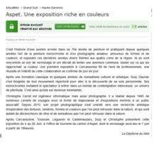 Article-La-Dépêche