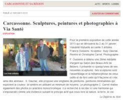 Article-la-dépêche-10-01-2013