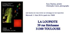 Invitation-Exposition-Couleurs-Loupiote