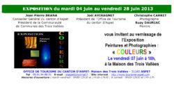 carte-invit-juin-2013